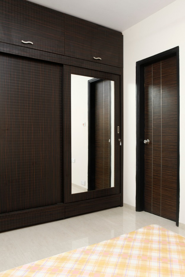 sunmica doors images joy studio design gallery best design