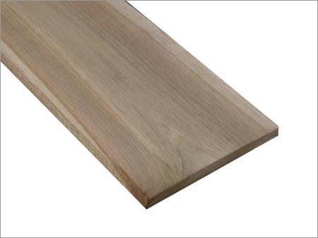 Ivory-Coast-Teak-Wood