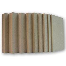 MDF__Medium_Density_Fiberboard_