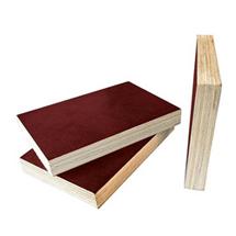 film-face-plywood-250x250