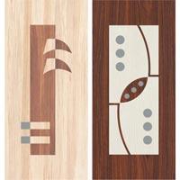 laminated-door-skin-330014
