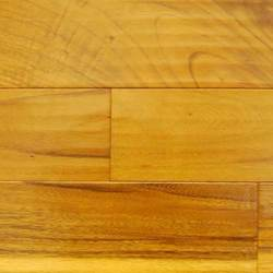 mp-teak-wood-1st-and-2nd-qu-250x250
