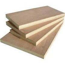plywood-sheet-250x250