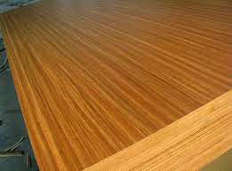 Teak Plywood Supplier Jaipur Rajasthan