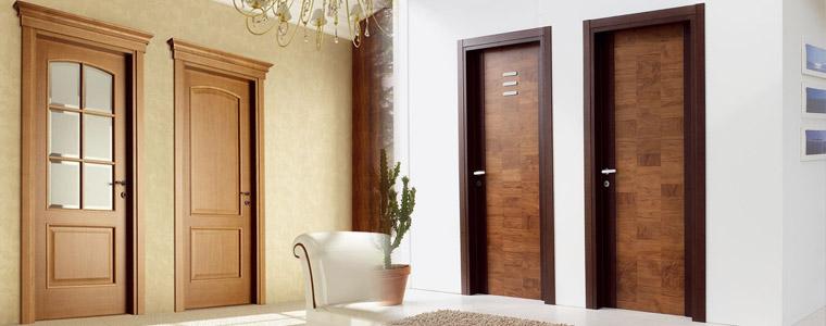 wooden-door-banner