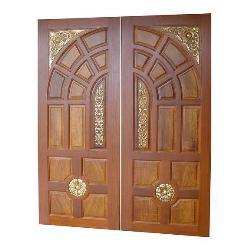 door 2
