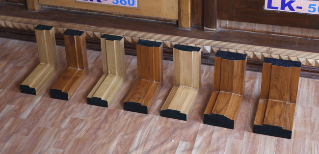 wooden-chokhat_b