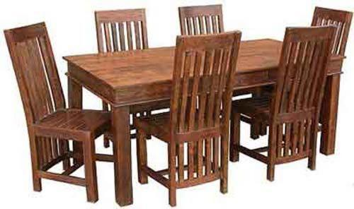 Wooden Readymade Furniture Theme Furniture Customized Furniture Hotel Furniture Carving